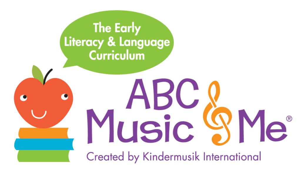 ABCMMEINTL_LOGO_LiteracyLanguage_TwoLines
